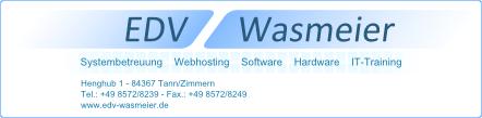 edv_wasmeier_logo (35K)