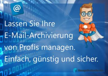e-mail-arch-bild